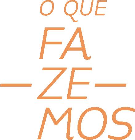 site veredas final-03